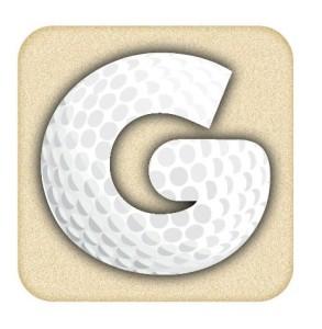 La tienda Colombiana del Golf
